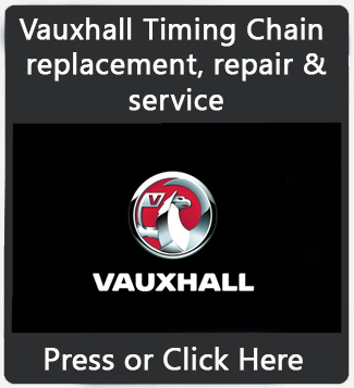 1013 Timing chain, Timing belt and Cam Belt garage services in Cardiff for all major brands of vehicle
