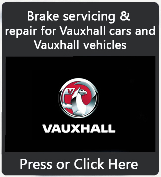 1014 We are a brake specialist here in Cardiff servicing vehicles of all major brands