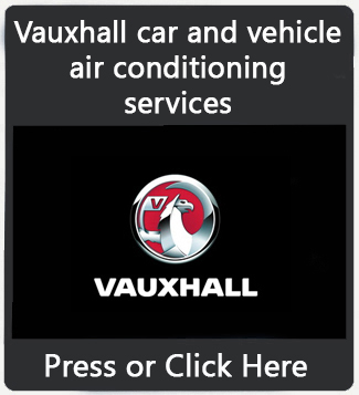 1015 Our air conditioning services for all major brands of vehicles and cars