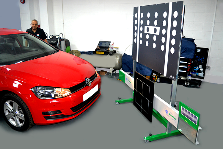 11 Learn about the vehicle servicing industry it could save you money