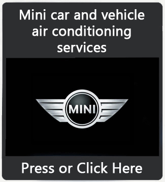 1217 Our air conditioning services for all major brands of vehicles and cars