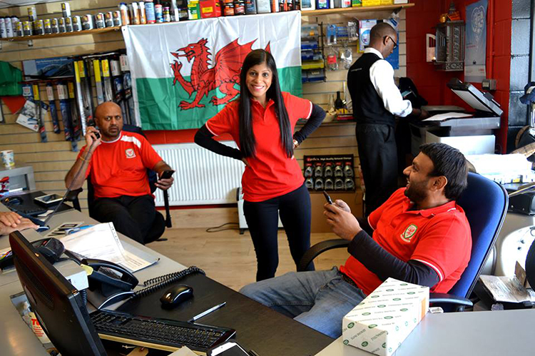 13619972 1184362691595837 1476382026033290429 n A special deal for Welsh Football supporters and Cardiff City Football supporters