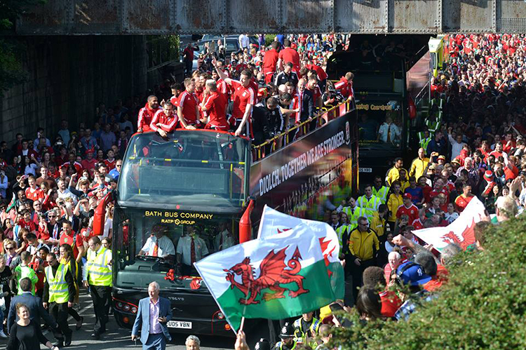 13620309 557934561045568 6878023961791691020 n A special deal for Welsh Football supporters and Cardiff City Football supporters
