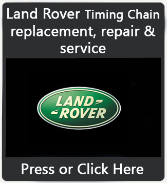 1411 Timing chain, Timing belt and Cam Belt garage services in Cardiff for all major brands of vehicle