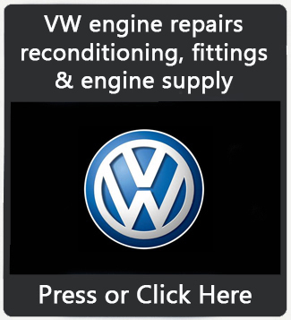 154 We are an independent engine expert specialising in repairing and reconditioning car and vehicle engines of all major brands