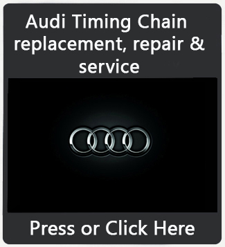 160 Timing chain, Timing belt and Cam Belt garage services in Cardiff for all major brands of vehicle