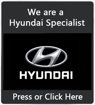 161 We are a car and vehicle specialist service centre for all major brands
