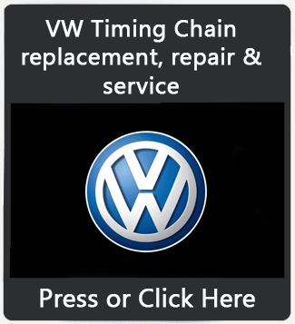 163 Timing chain, Timing belt and Cam Belt garage services in Cardiff for all major brands of vehicle