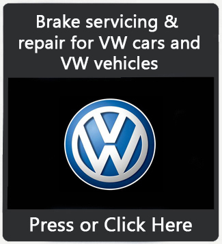 166 We are a brake specialist here in Cardiff servicing vehicles of all major brands