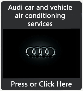 167 Our air conditioning services for all major brands of vehicles and cars
