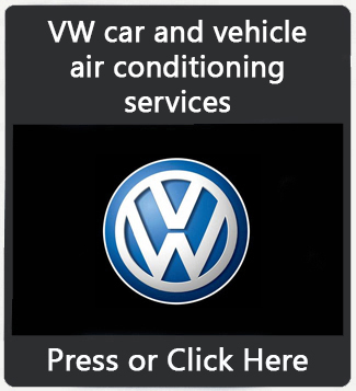 168 Our air conditioning services for all major brands of vehicles and cars
