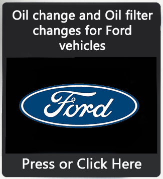 1810 Oil replacement and Oil filter changes