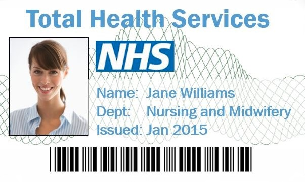 18193928 1904016786550298 5611187036856433453 n Present your NHS credentials and we will give you a 10% discount