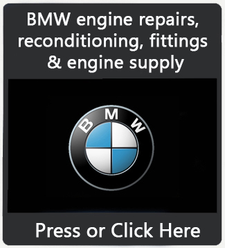 333 We are an independent engine expert specialising in repairing and reconditioning car and vehicle engines of all major brands