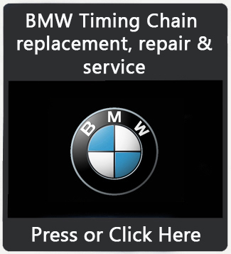 340 Timing chain, Timing belt and Cam Belt garage services in Cardiff for all major brands of vehicle