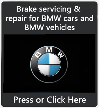 341 We are a brake specialist here in Cardiff servicing vehicles of all major brands