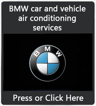 342 Our air conditioning services for all major brands of vehicles and cars