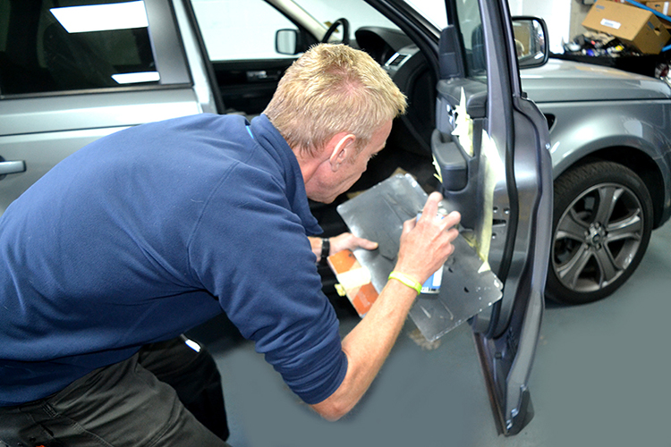 415 Our new car cosmetics repair service is up and running