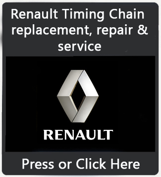 434 Timing chain, Timing belt and Cam Belt garage services in Cardiff for all major brands of vehicle