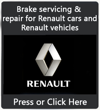 435 We are a brake specialist here in Cardiff servicing vehicles of all major brands