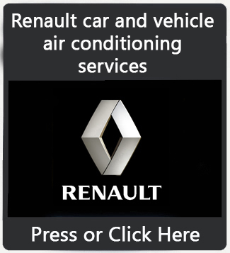 436 Our air conditioning services for all major brands of vehicles and cars
