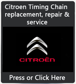 528 Timing chain, Timing belt and Cam Belt garage services in Cardiff for all major brands of vehicle