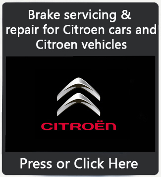 529 We are a brake specialist here in Cardiff servicing vehicles of all major brands