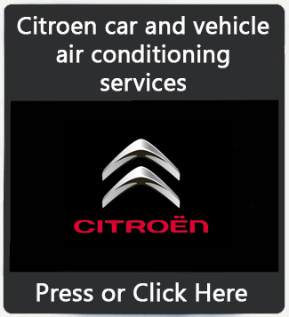 530 Our air conditioning services for all major brands of vehicles and cars