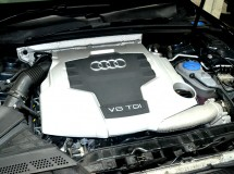 Warm your car up in cold weather conditions it can help the engine