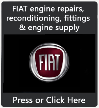 714 We are an independent engine expert specialising in repairing and reconditioning car and vehicle engines of all major brands