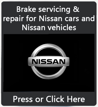 720 We are a brake specialist here in Cardiff servicing vehicles of all major brands