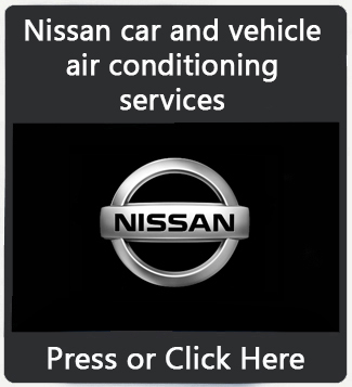 721 Our air conditioning services for all major brands of vehicles and cars