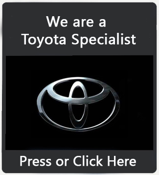 810 We are a car and vehicle specialist service centre for all major brands