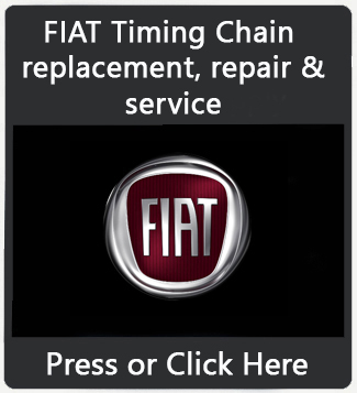 818 Timing chain, Timing belt and Cam Belt garage services in Cardiff for all major brands of vehicle