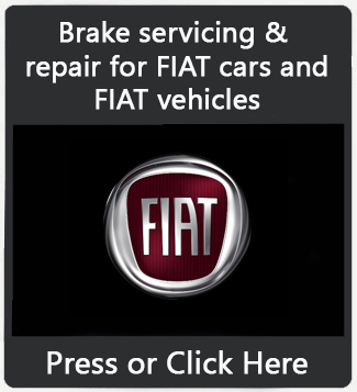 819 We are a brake specialist here in Cardiff servicing vehicles of all major brands