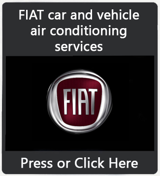 820 Our air conditioning services for all major brands of vehicles and cars