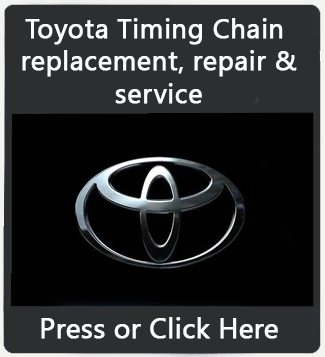 913 Timing chain, Timing belt and Cam Belt garage services in Cardiff for all major brands of vehicle