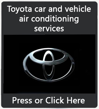 915 Our air conditioning services for all major brands of vehicles and cars