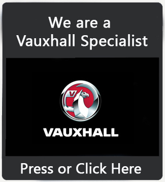 95 We are a car and vehicle specialist service centre for all major brands
