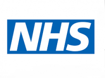 Present your NHS credentials and we will give you a 10% discount