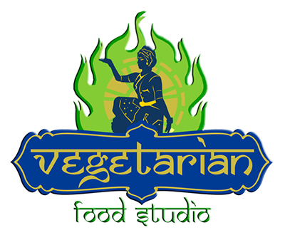 Student Tiffin Logo1 Another top business to mention in our Discover Local campaign