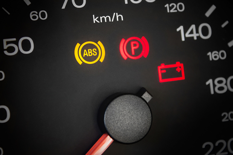 abslight1 ABS Pump fault codes 5DF0 and 5DF1 for BMW vehicles