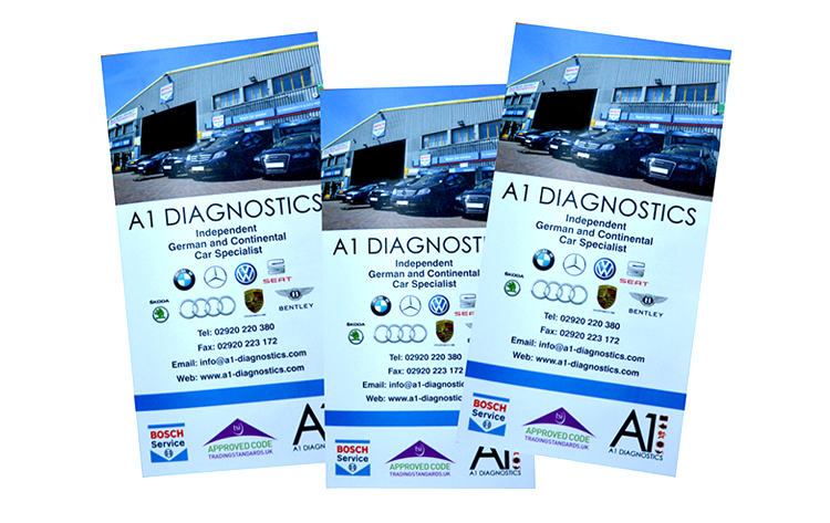 coverbook1 Have you seen our new booklet in your area recently