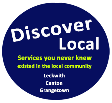 dl1local Another top business to mention in our Discover Local campaign