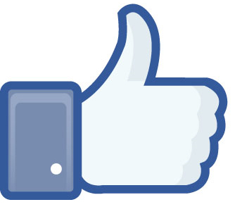 f1 We have reached 1000 likes on our Facebook page