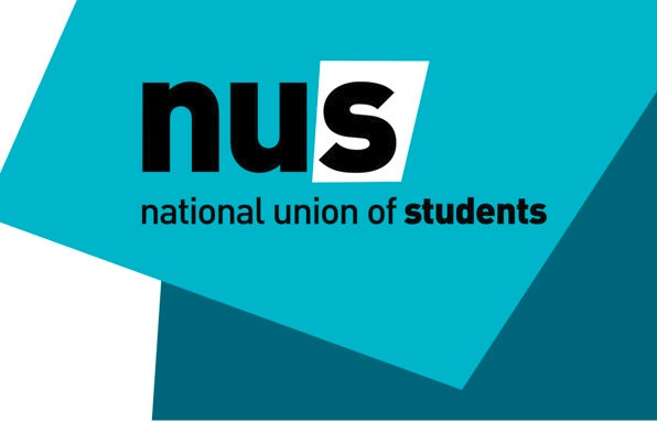 nus Present your student card and we will give you 10% discount