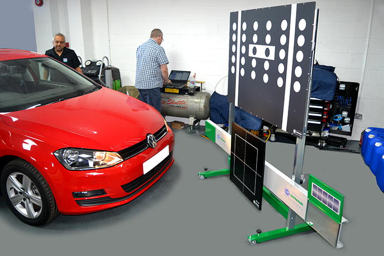 untitled3 We are filling our electronics bay with advanced vehicle diagnostic technology