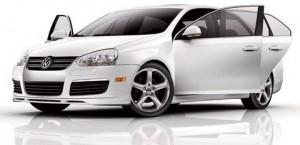 Volkswagen Gearbox Specialists Cardiff